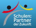 Schulen partner